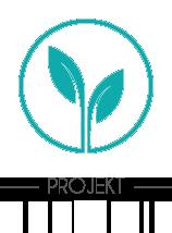 Dietetyk, Odchudzanie - Projekt Zdrowie Bydgoszcz